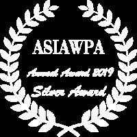 AsiaWpaAA2019S