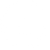 AsiaWpaEX