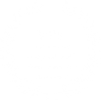 WPE AAsilver award