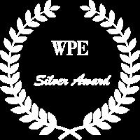 WPE Sliver