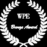 WPE bronze