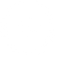 WPPI second half competition SECOND PLACE