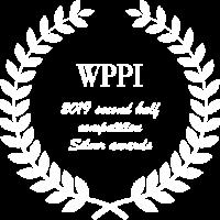 WPPI silver awards