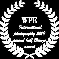 international photography 2019 second half Bronze award