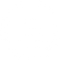 wpe2020First half competition Silver award